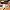 İş yerinden 460 gram esrar ele geçirildi: 1 tutuklama