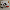 Mardin'de yapılan operasyonda 1 terörist teslim oldu