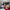Urfa'da CHP ve AK Parti'yi Buluşturan Düğün