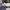 Şanlıurfa'da minik kalpler sokak hayvanlarını unutmadı