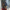 Şanlıurfa'da kapkaç yapan 2 kişi tutuklandı
