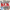 Siirt davasında  'KCK' davasında 4 tahliye