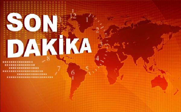 Şanlıurfaspor, kampa katılmayan Batuhan Karadeniz'i TFF'ye şikayet etti