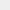 Belediye işçisi, yerinin değişmesini protesto için çatıya çıktı