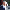 M.Şükrü Turgut